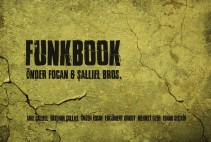 funkbook-cover