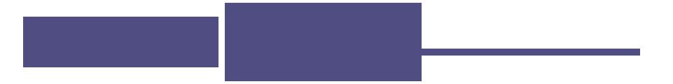 Önder Focan logo