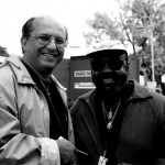 onder focan & james moody