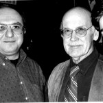 onder focan & jim hall & peter bernstein