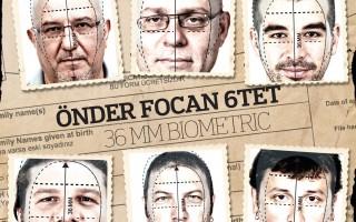 onder_focan_36mm